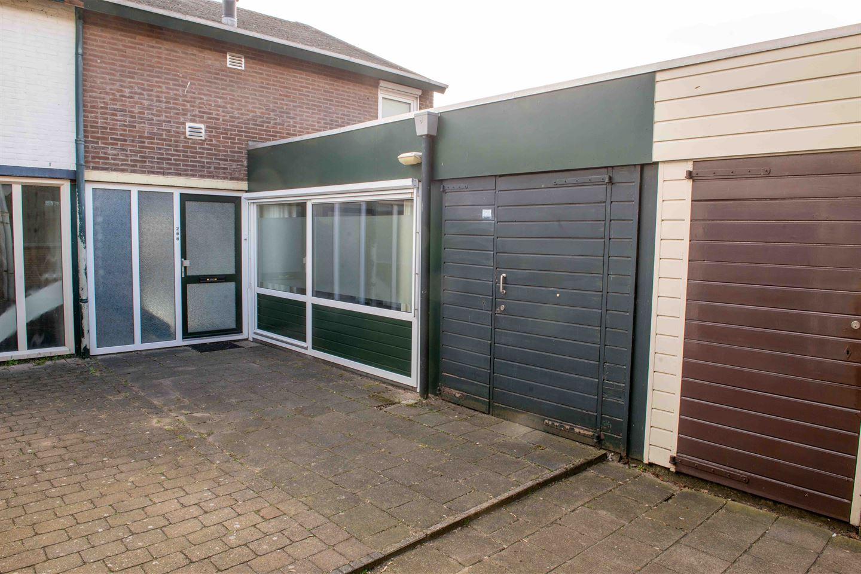 Bekijk foto 1 van Mosterdhof 266
