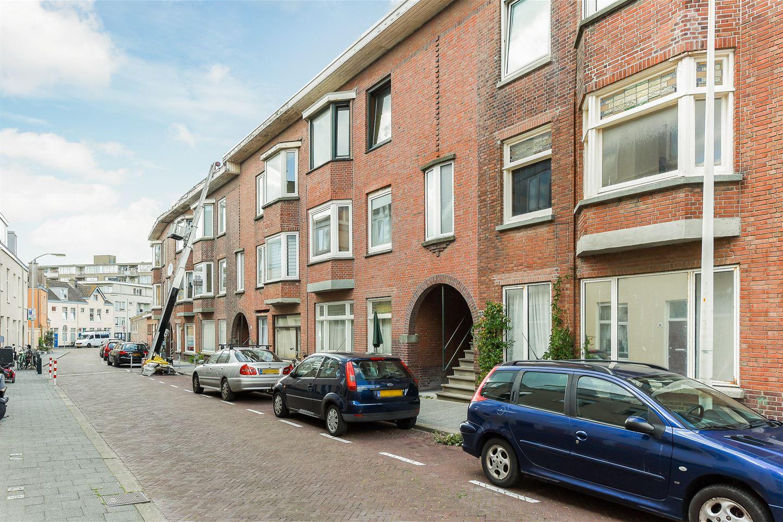 Bekijk foto 4 van Hoekerstraat 3