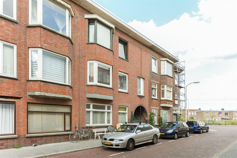 Bekijk foto 5 van Hoekerstraat 3