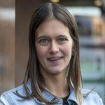 Wendy Mulder - Nijhoff - Office manager