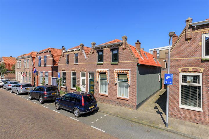 Piet Heinstraat 30
