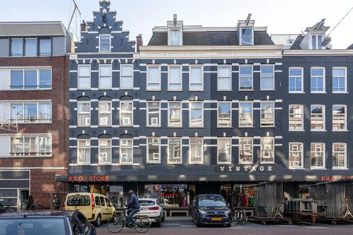 Albert Cuypstraat 98 I