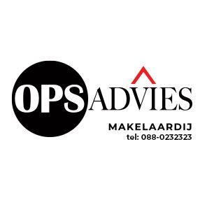 OPS Advies makelaardij