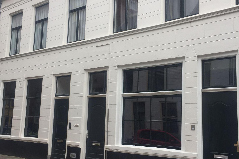 Bekijk foto 1 van Hofstraat 6 2