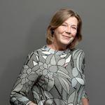 Nicole Schijns-Elders - Administratief medewerker