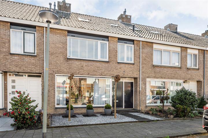 Philips Willemstraat 5
