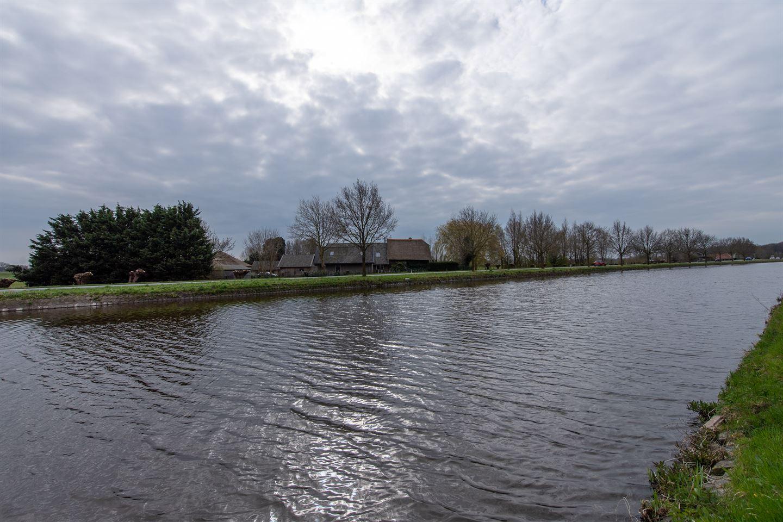 Bekijk foto 2 van Westkanaalweg 122 B