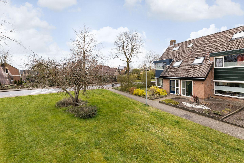 View photo 2 of Populierenhof 15
