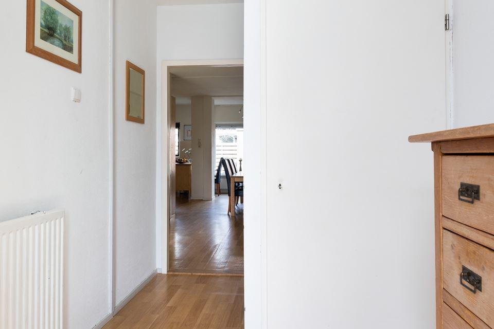 View photo 3 of Populierenhof 15