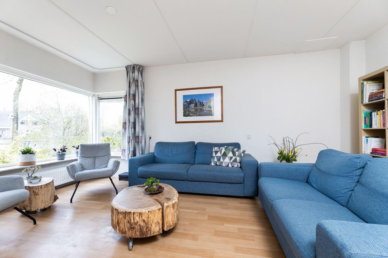 View photo 4 of Populierenhof 15