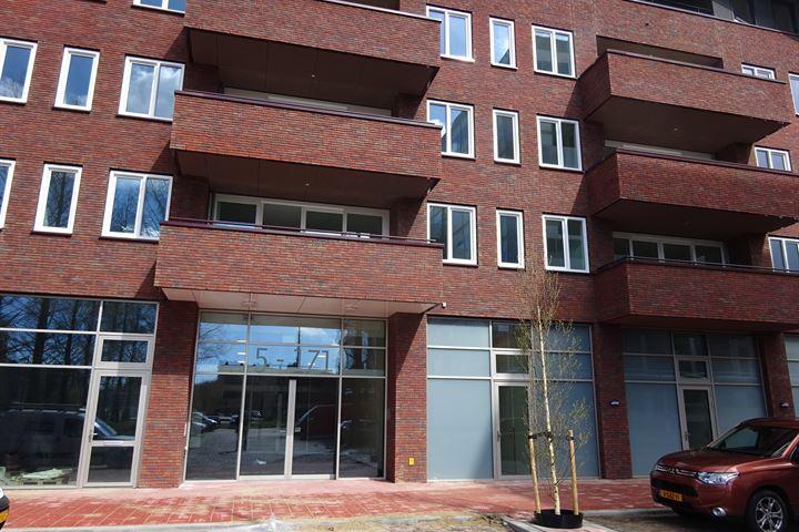 P.C. Boutenslaan 39