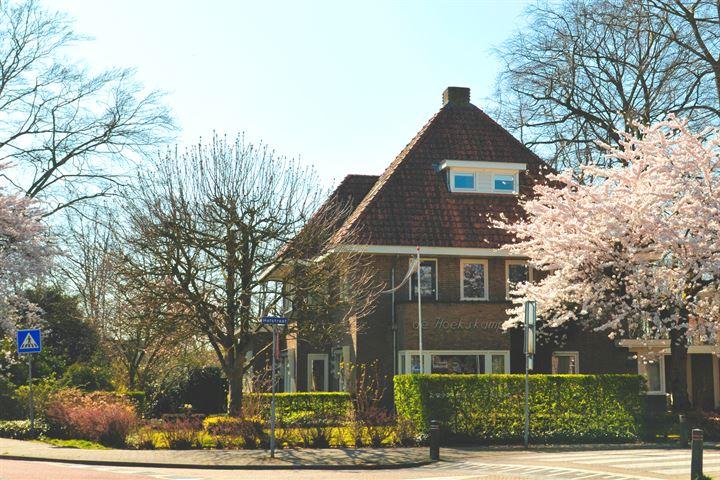 Hofstraat 16
