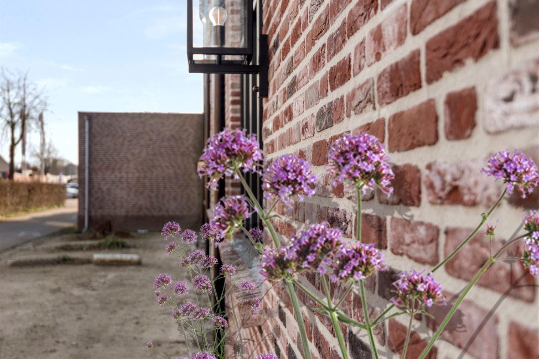 Bekijk foto 4 van Korte Brouwersstraat 13