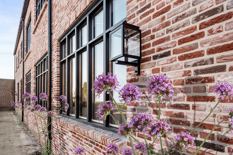 Bekijk foto 3 van Korte Brouwersstraat 13