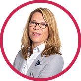 Esther Vlaar - Commercieel medewerker
