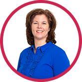 Bettina Keij - Commercieel medewerker