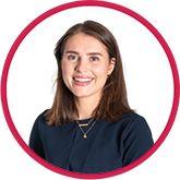Lois Riksten - Kandidaat-makelaar