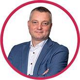 Jeffrey Velkers - NVM-makelaar