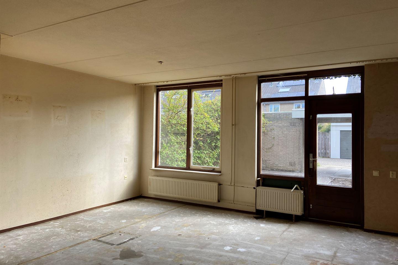 Bekijk foto 2 van Soevereinhof 20