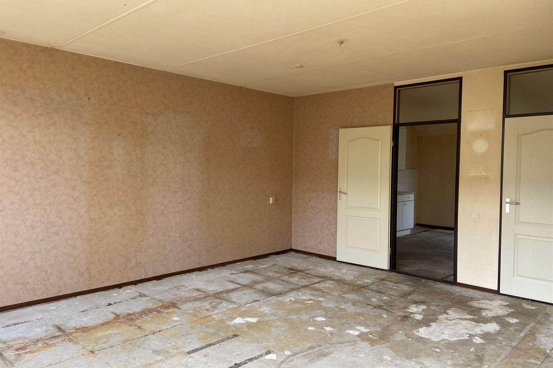 Bekijk foto 3 van Soevereinhof 20