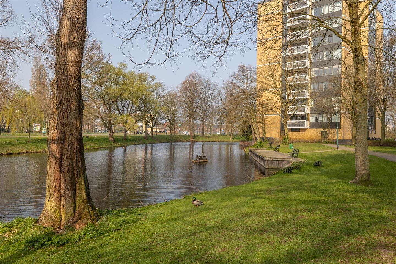 Bekijk foto 1 van Johannes Poststraat 156