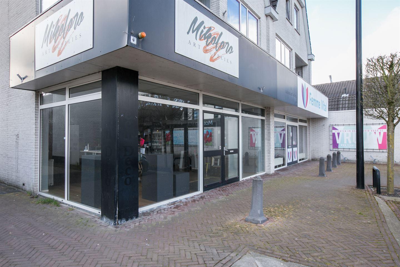 Bekijk foto 3 van Zandstraat 85
