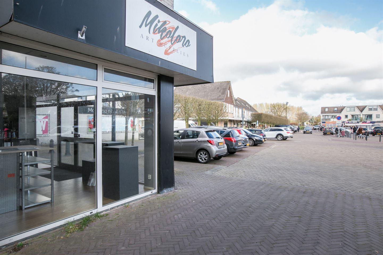 Bekijk foto 4 van Zandstraat 85
