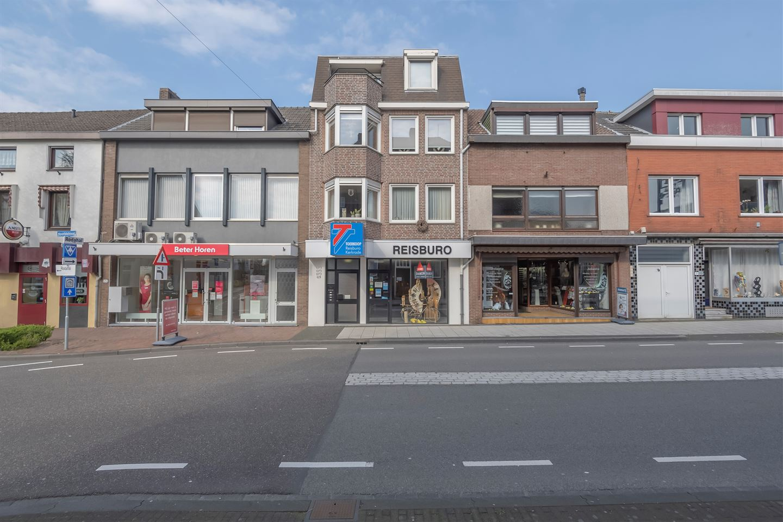 Bekijk foto 1 van Hoofdstraat 27