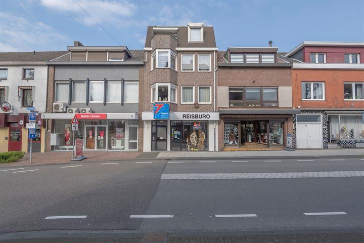 Hoofdstraat 27, Kerkrade