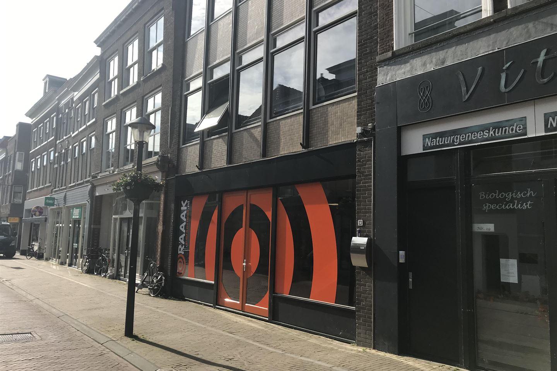 Bekijk foto 1 van Westwagenstraat 15
