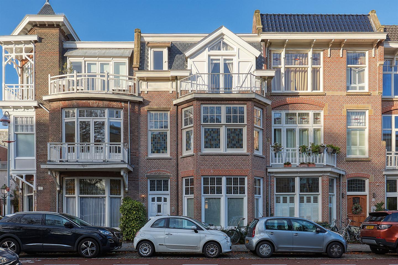 View photo 1 of Cornelis de Wittlaan 89