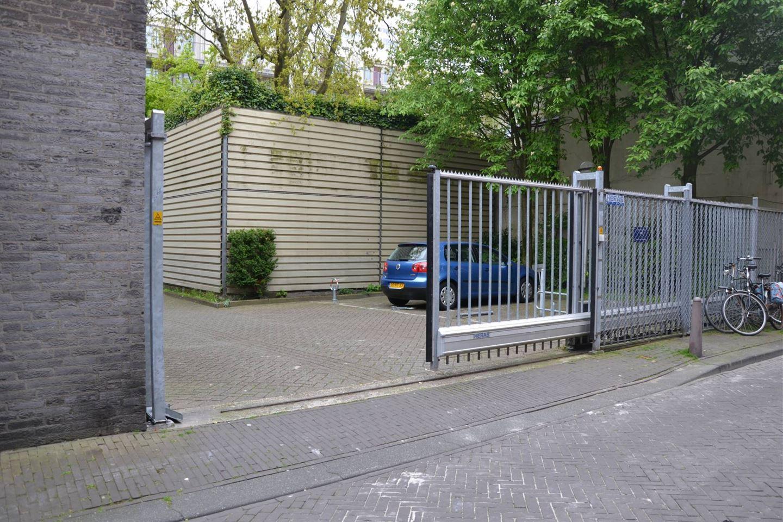Bekijk foto 3 van Korte Houtstraat 122