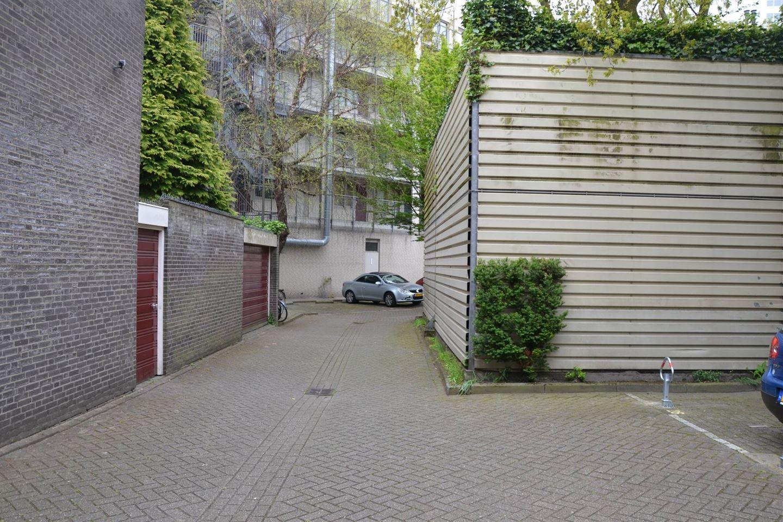 Bekijk foto 4 van Korte Houtstraat 122