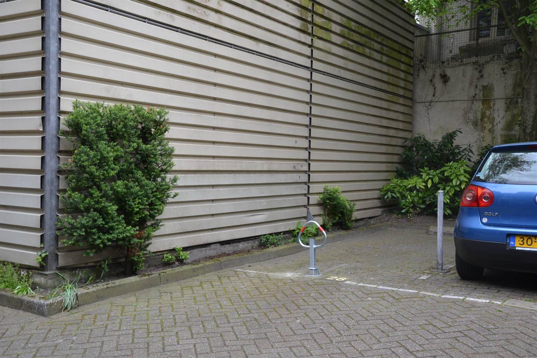 Bekijk foto 2 van Korte Houtstraat 122