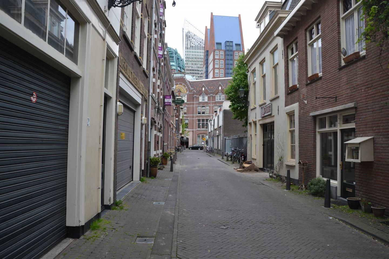 Bekijk foto 5 van Korte Houtstraat 122