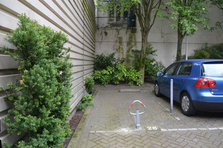 Bekijk foto 1 van Korte Houtstraat 122