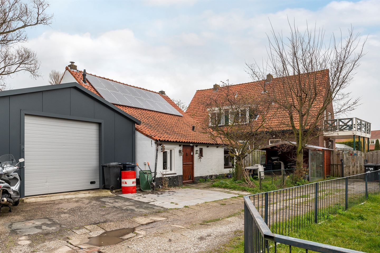 Bekijk foto 4 van Nieuweweg 31