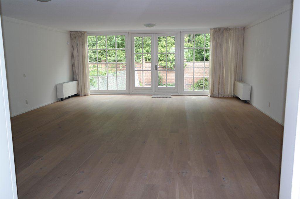 View photo 2 of Rijksstraatweg 753