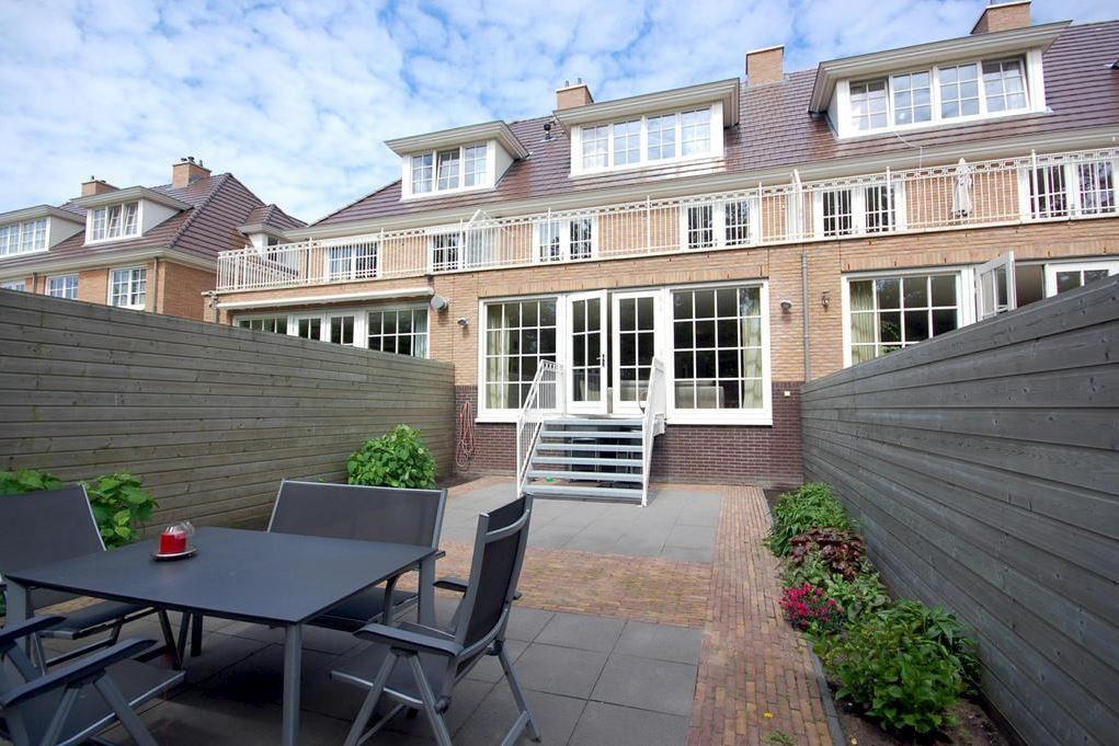 View photo 5 of Rijksstraatweg 753