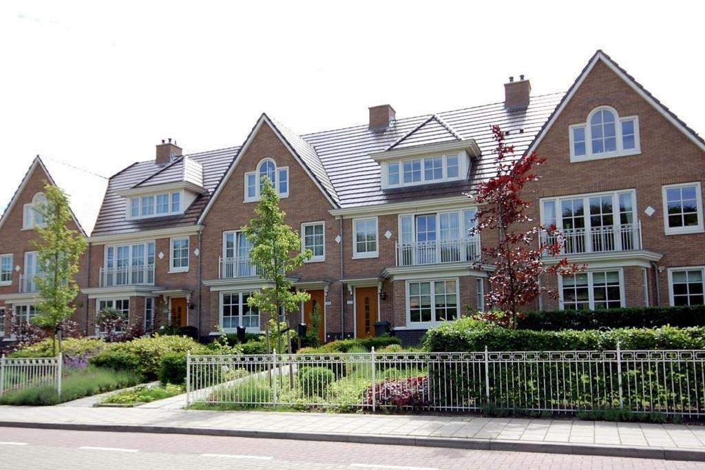 View photo 1 of Rijksstraatweg 753