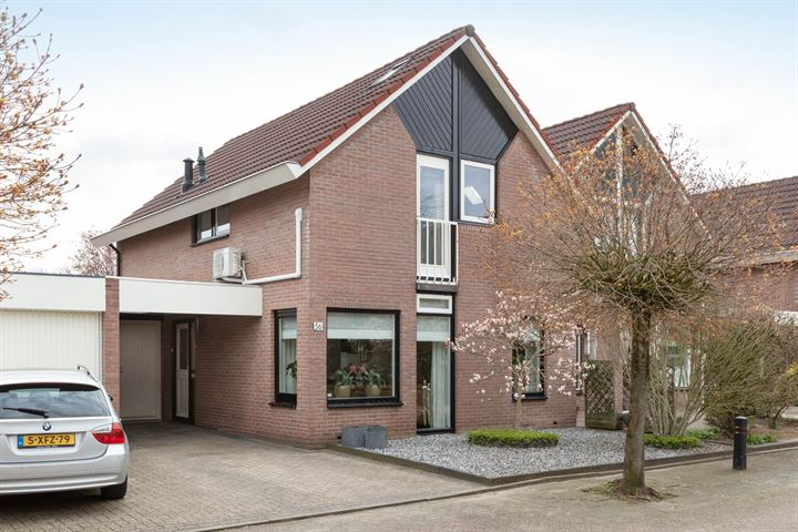 Eduard Verkadestraat 56