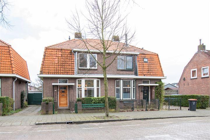 Willemstraat 39 e