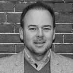 Jeroen Dernison - Kandidaat-makelaar