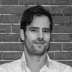 Floris Cramer - Kandidaat-makelaar