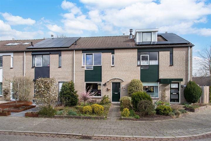 Dinant Dijkhuisstraat 103