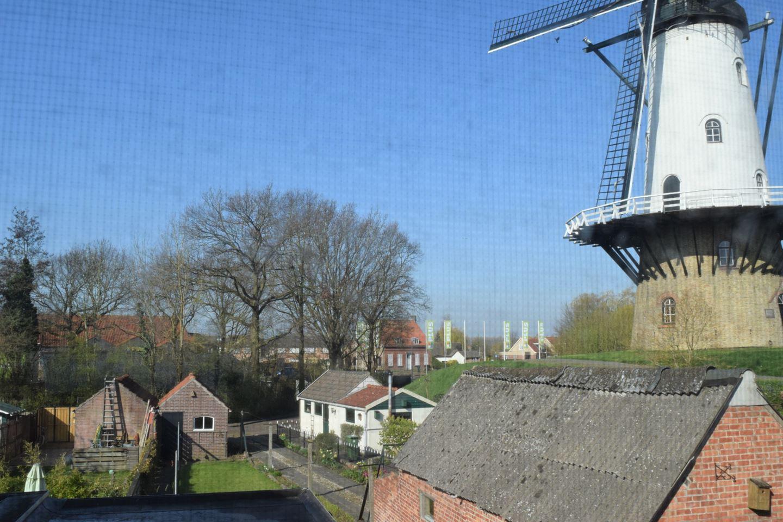 Bekijk foto 3 van Nieuwstraat 6