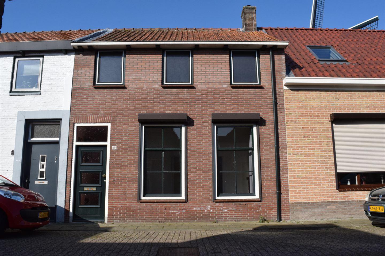 Bekijk foto 1 van Nieuwstraat 6