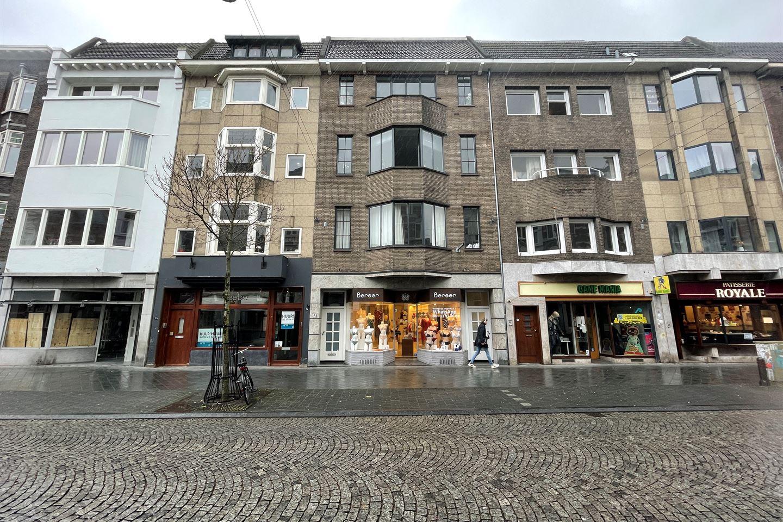 Bekijk foto 2 van Wycker Brugstraat 9 B