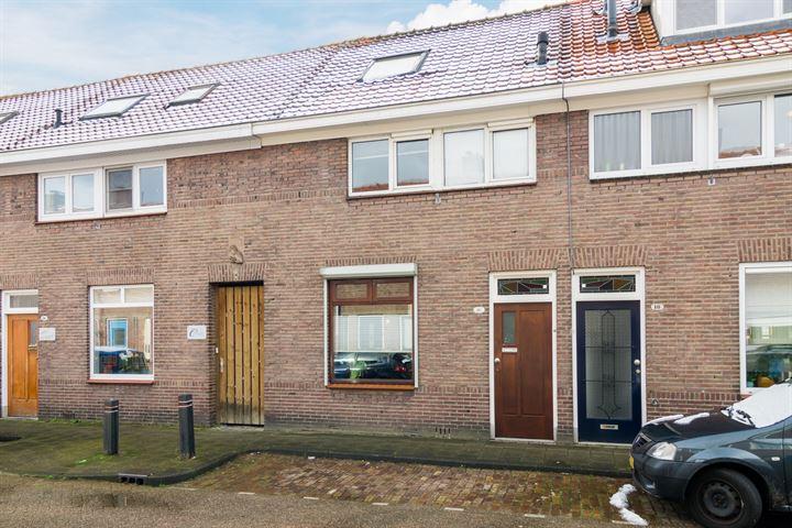 Cornelis Speelmanstraat 16