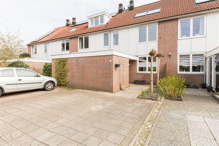 Prinsessenhof 42